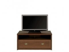 TV staliukas RTV1S/105 Furniture collection bolden