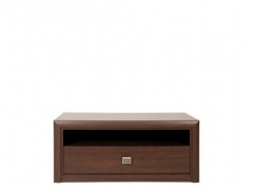TV staliukas RTV1S Furniture collection koen