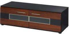 TV staliukas Vievien 21 Mēbeļu kolekcijas vivien