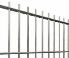 Tvoros 2D segmentas 8/6/8x2500x1630 k.cink Tvorų segmentai