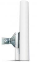 Ubiquiti AM-5G16 5GHz AirMax 2x2 MIMO Basestation Sector Antenna 16dBi, 120deg