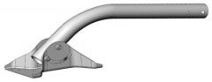 Ubiquiti UB-AM Universal Arm Bracket