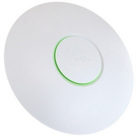 Ubiquiti UniFi Access Point 2.4 GHz, 802.11b/g/n, 300 Mbps, 20 dBm