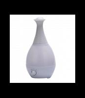 Ultragarsinis oro drėkintuvas ir naktinė lempa 2in1 Увлажнитель воздуха