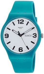 Unisex laikrodis Swatch Costazzura SUOS704