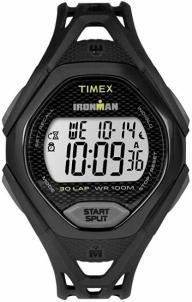 Unisex laikrodis Timex IRONMAN® Sleek 30 Full-Size TW5M10400