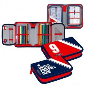 UNITED FOOTBALL CLUB 2362 penalas