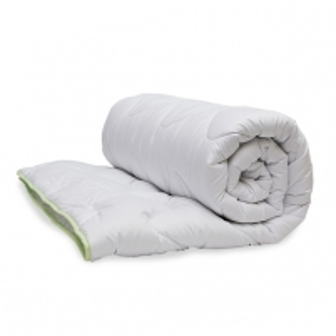 Universali antklodė Aloe Vera, 200x220 cm Antklodės