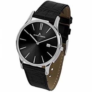 Universalus laikrodis Jacques Lemans 1-1937A