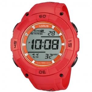 Universalus laikrodis LORUS R2395HX-9 Unisex laikrodžiai