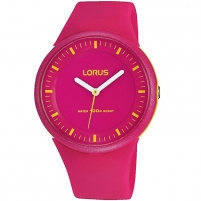 Universalus laikrodis LORUS RRX91DX-9 Unisex watches