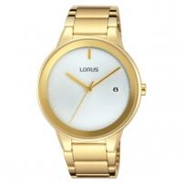 Universalus laikrodis LORUS RS926CX-9