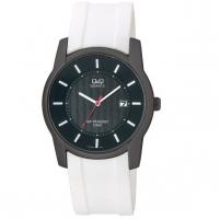Universalus laikrodis Q&Q A438J522Y Unisex laikrodžiai