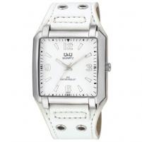 Universalus laikrodis Q&Q GS60J304Y Unisex laikrodžiai