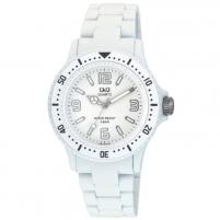 Universalus laikrodis Q&Q GW76J015Y Unisex laikrodžiai