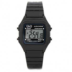 Universalus laikrodis Q&Q L116J002Y