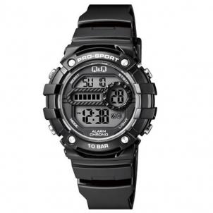 Universalus laikrodis Q&Q M154J002Y