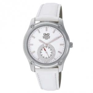 Universalus laikrodis Q&Q Q606J301Y