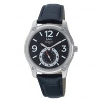 Universalus laikrodis Q&Q Q606J305Y Unisex laikrodžiai