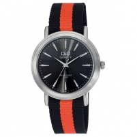 Universalus laikrodis Q&Q Q752J302Y Unisex laikrodžiai