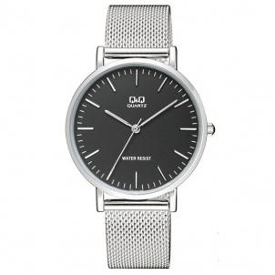 Universalus laikrodis Q&Q QA20J212Y