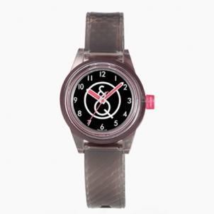 Universalus laikrodis Q&Q RP01J007Y