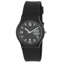 Universalus laikrodis Q&Q VP46J011Y Unisex watches