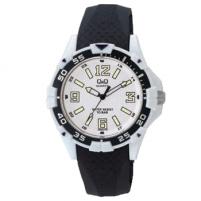 Universalus laikrodis Q&Q VQ90J005Y Unisex watches
