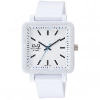 Universalus laikrodis Q&Q VQ92J001Y Unisex laikrodžiai