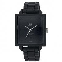 Universalus laikrodis Q&Q VR12J003Y Unisex laikrodžiai