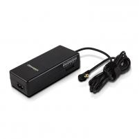 Universalus maitinimo šaltinis Whitenergy 90W  USB, 10 antgalių