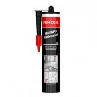 Universalūs statybiniai klijai Penosil Nail Fix 906 310 ml