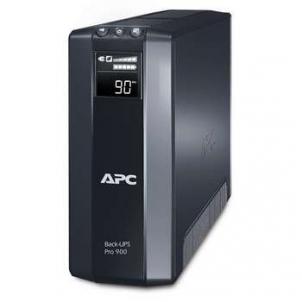 APC BACK-UPS RS PRO 900VA 230V