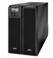 UPS - nepertraukiamo maitinimo šaltinis APC Smart-UPS SRT 8000VA 230V