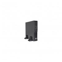 Liebert GXT4 2000VA (1800W) 230V Rack/Tower UPS E model