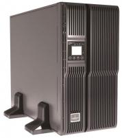 Liebert GXT4 6000VA (4800W) 230V Rack/Tower UPS E model
