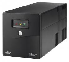LIEBERT itON 1000VA (600W) E 230V