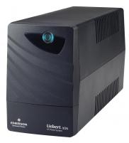 LIEBERT itON 600VA (360W) E 230V