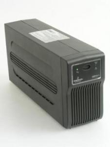 Liebert PSA 650VA (390W) 230V UPS