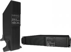 UPS - nepertraukiamo maitinimo šaltinis Liebert PSI  1500VA (1350W) 230V Rack/Tower UPS UPS maitinimo šaltiniai