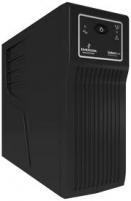 Liebert PSP 500VA (300W) 230V UPS