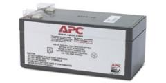 UPS keičiama baterija/akumuliatorius APC Replacement Battery Cartridge