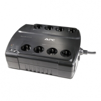 APC Back-UPS ES 700VA -green