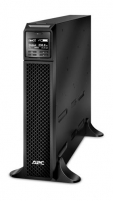 UPS maitinimo šaltinis APC Smart-UPS SRT 2200VA 230V