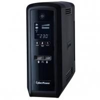 UPS maitinimo šaltinis Cyber Power UPS CP1500EPFCLCD DE 900W (Schuko)