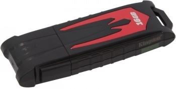 USB atmintukas KINGSTON HYPERX FURY 16GB 3.0