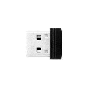 USB atmintukas Verbatim Store n Stay NANO USB 2.0 32GB