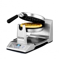 Vaflinė Gastroback Design Waffle Maker Advanced EL 42419 Electric pans