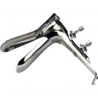 Vagina Speculum Medical instruments