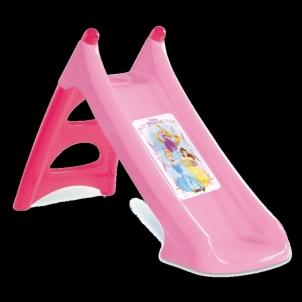 Vaikiška čiuožyklė DP XS Slide
